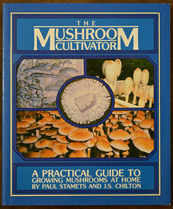 The_Mushroom_Cultivator_Paul_Stamets.jpg